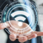 ホテルのデジタルサイネージに無線lanを導入するメリット